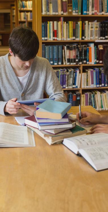 Études-en-Lettres