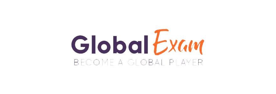 méthode GlobalExam